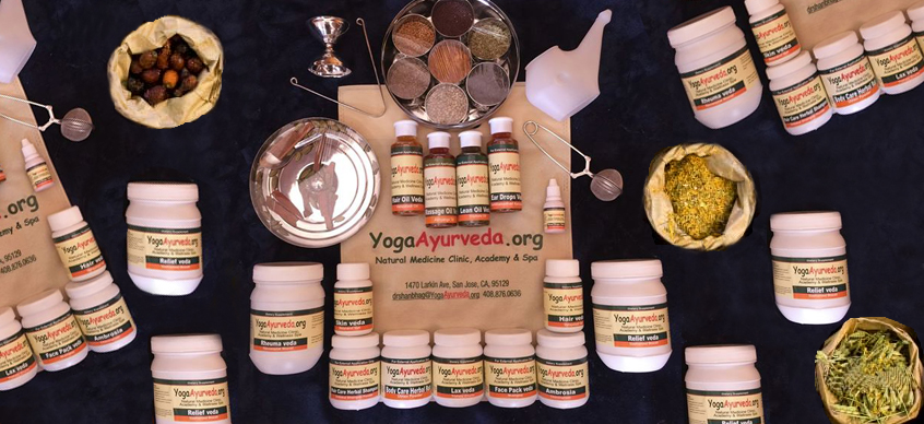 products-herbals