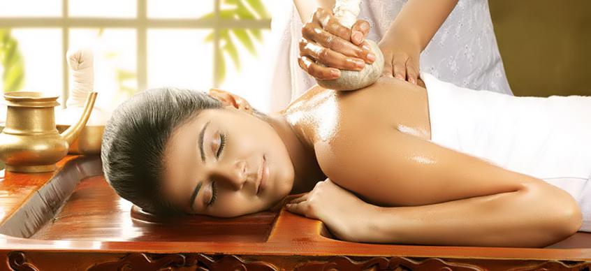 yoga-ayurveda-spa-banner